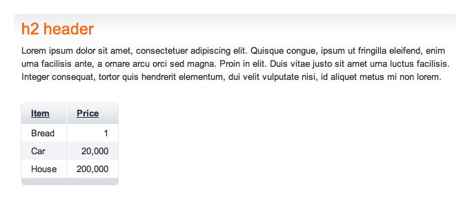 twikiNetSkinPlugin_example.png